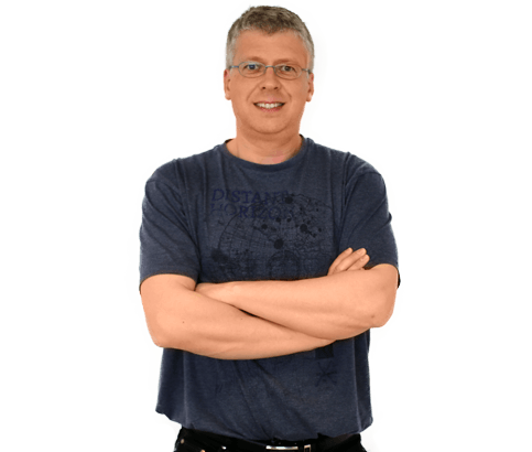 Tomaž Žitnik